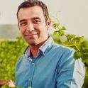 Adrian Ferrero